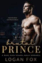Brutal Prince.jpg
