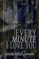 Every Minute.jpg