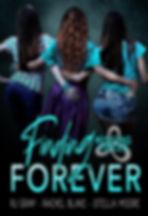 Finding-Forever.jpg
