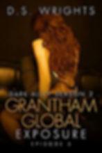 Grantham Global.jpg