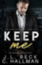 Keep Me.jpg