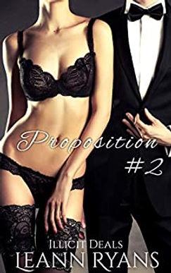 Proposition 2.jpg