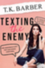 Texting the enemy.jpg