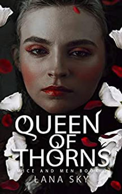 Queen Of Thorns.jpg