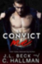 Convict Me.jpg