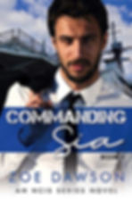 Commanding Sia.jpg