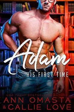 Adam.jpg