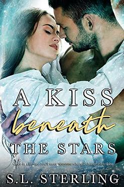 A Kiss Beneath The Stars.jpg