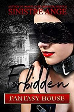Forbidden Fantasy House.jpg