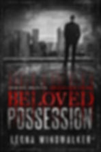 Beloved Possession.jpg