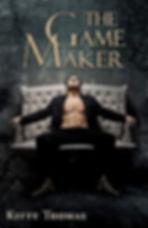 The Game Maker.jpg