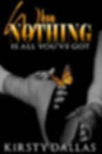 When Nothing.jpg