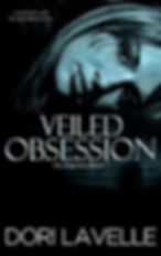Veiled Obsession.jpg