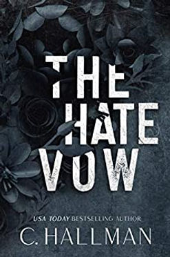 The Hate Vow.jpg