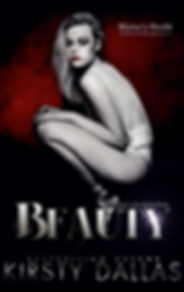 beauty cover.png