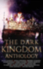 Dark Kingdon.jpg