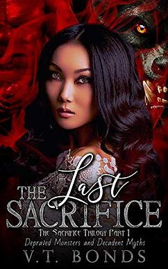 The Last Sacrifice.jpg