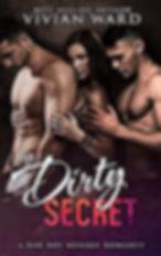 Our Dirty Secret.jpg