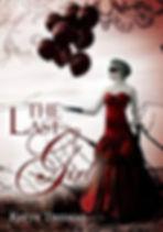 The Last Girl.jpg