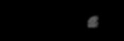 pendant_v1_2018-Aug-16_01-28-21PM-000_Cu