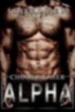 Chosing her Alpha.jpg