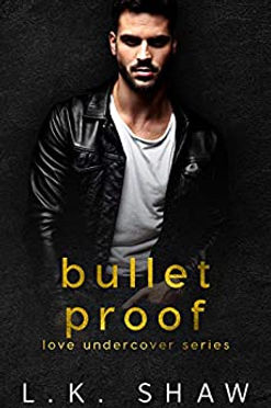 Bullet Proof.jpg
