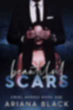Beautiful Scars.jpg