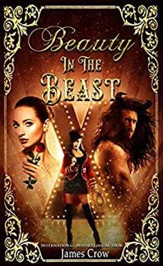 Beauty In The Beast.jpg
