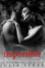 ImpossibleSeries Box Set 2D.jpg
