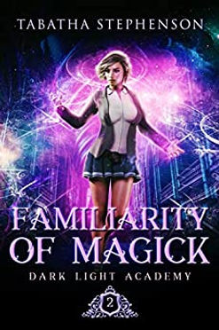 Familiarity of Magick.jpg