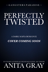 Perfectly twisted cover tease.png