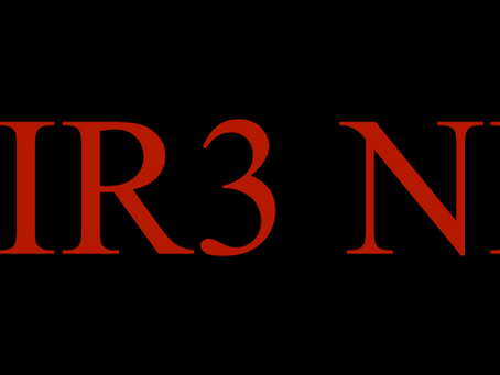 BLAIR3 News