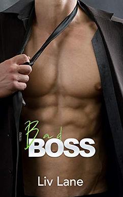 Bad Boss.jpg