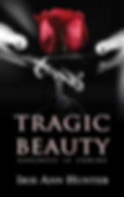 Tragic Beauty.jpg