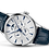 Thumbnail: Oris Artelier Complication Men's Watch