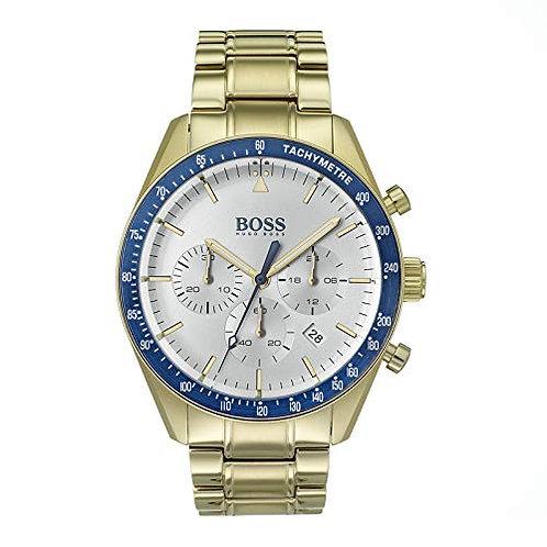 Hugo Boss Trophy Watch 1513631