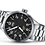 Thumbnail: Oris Big Crown ProPilot GMT 01 748 7710 4164-07 8 22 19