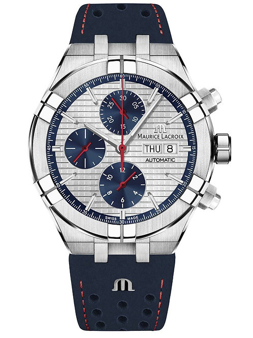 Maurice Lacroix AI6038-SS001-133-1 Limited Edition