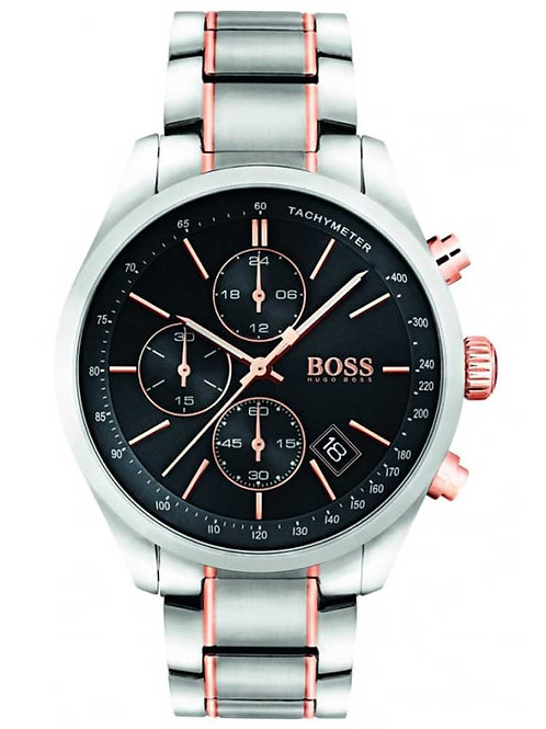 Hugo Boss Grand Prix Watch 1513473