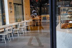 empty-restaurant-new-york.jpg