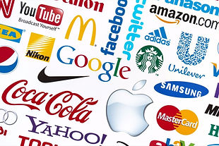 branding-logos-companies.jpeg