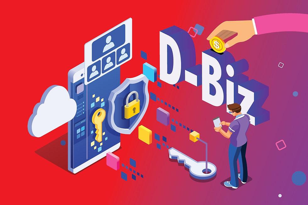 D-Biz-Page-Banner.jpg