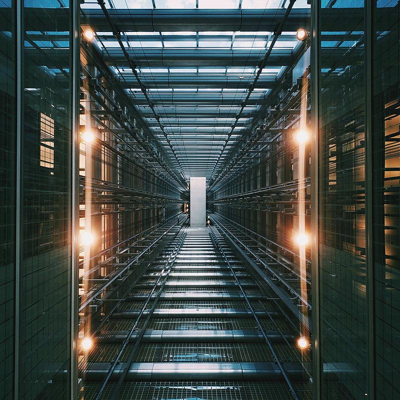 company_tower.jpg