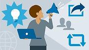 Online-Promotion.jpg