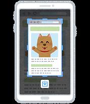 internet_screenshot_smartphone.png