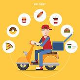 Food-Delivery.jpg