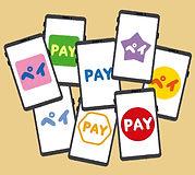smartphone_pay_edited.jpg