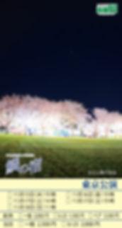 チケット【東京】03 - コピー.jpg