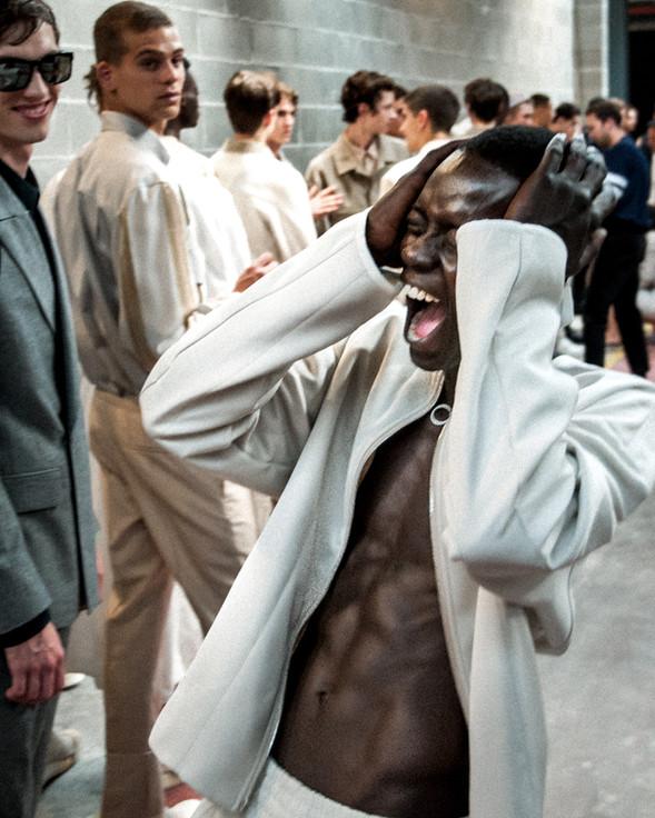 backstage portfolio - Benoit Auguste #16