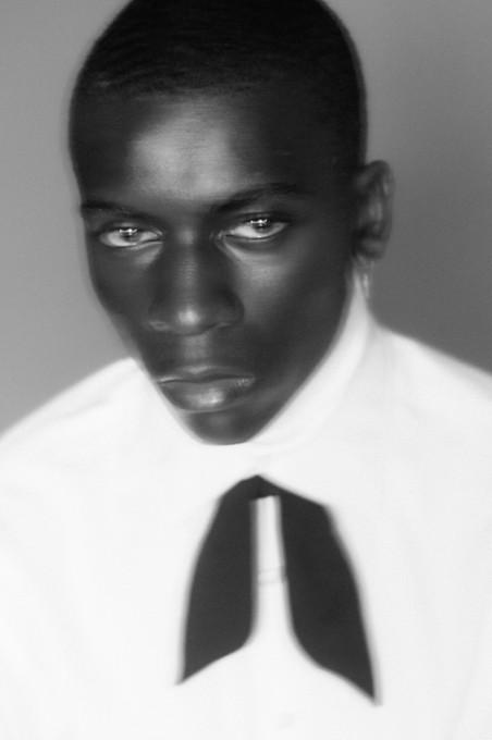 Portrait - #168_.jpg